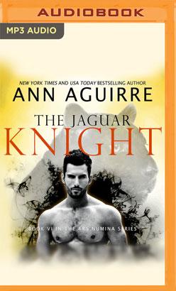 Jaguar Knight, The