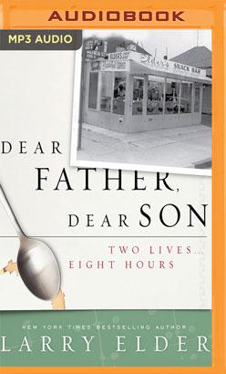 Dear Father, Dear Son
