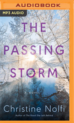 Passing Storm, The