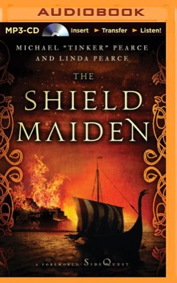 Shield-Maiden, The