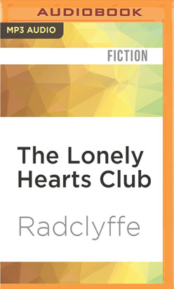 Lonely Hearts Club, The