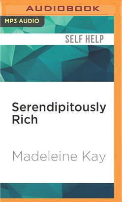 Serendipitously Rich