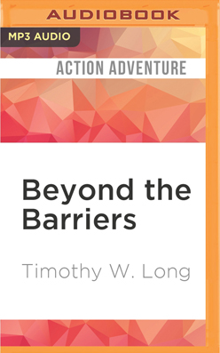 Beyond the Barriers