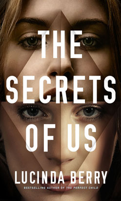 Secrets of Us, The