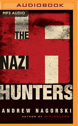 Nazi Hunters, The