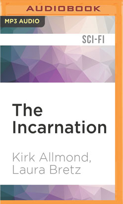 Incarnation, The