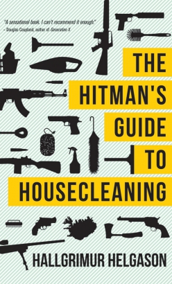 Hitman's Guide to Housecleaning, The