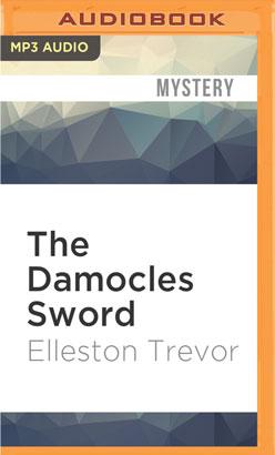 Damocles Sword, The