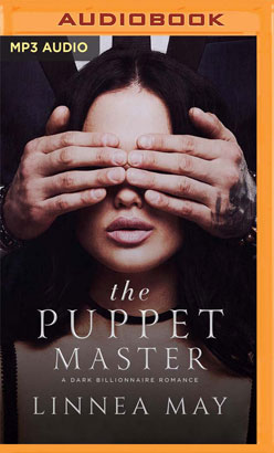 Puppetmaster, The