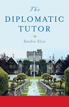 Diplomatic Tutor, The