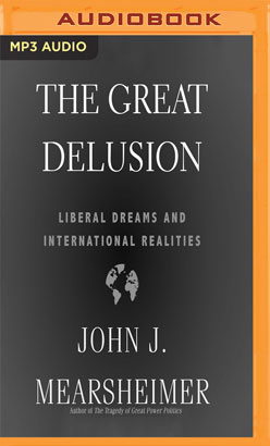 Great Delusion, The