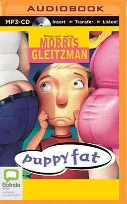 Puppy Fat