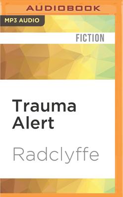 Trauma Alert