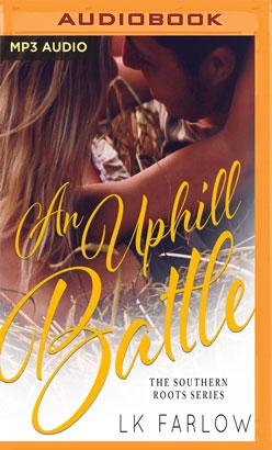 Uphill Battle, An