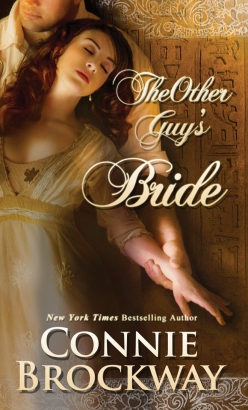 Other Guy's Bride, The