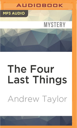 Four Last Things, The