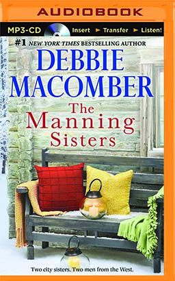 Manning Sisters, The