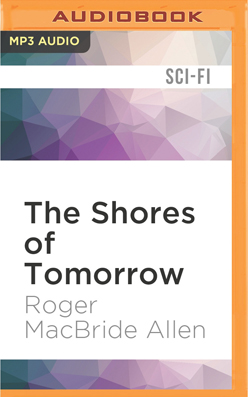 Shores of Tomorrow, The