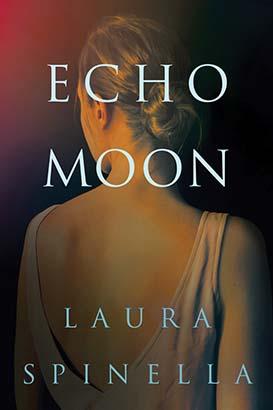 Echo Moon