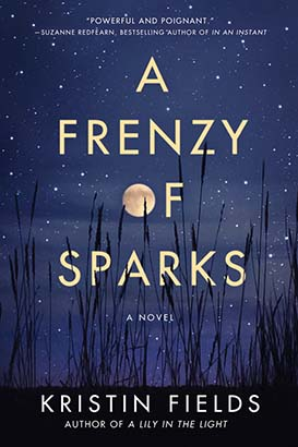 Frenzy of Sparks, A