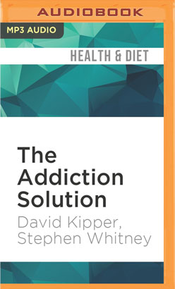 Addiction Solution, The