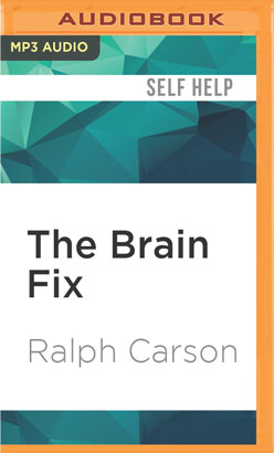 Brain Fix, The