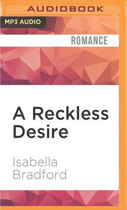 Reckless Desire, A