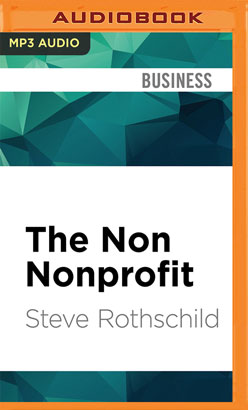 Non Nonprofit, The