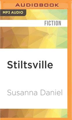 Stiltsville