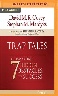 Trap Tales