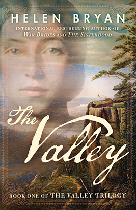 Valley, The