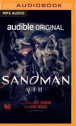 Sandman: Act II, The