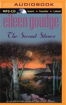 Second Silence, The