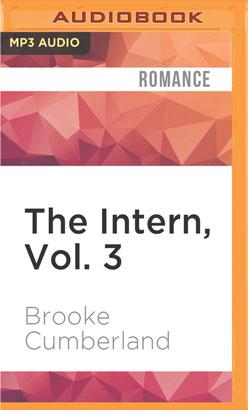 Intern, Vol. 3, The