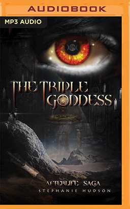 Triple Goddess, The