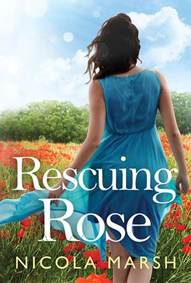 Rescuing Rose