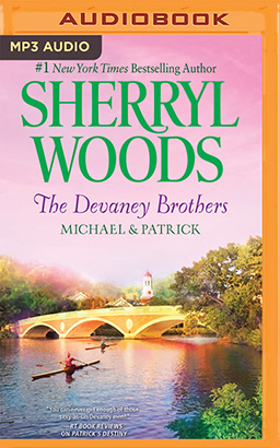 Devaney Brothers: Michael and Patrick, The