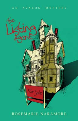 Listing Agent, The