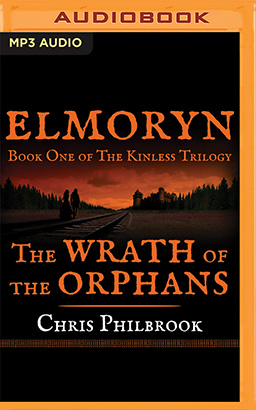 Wrath of the Orphans, The