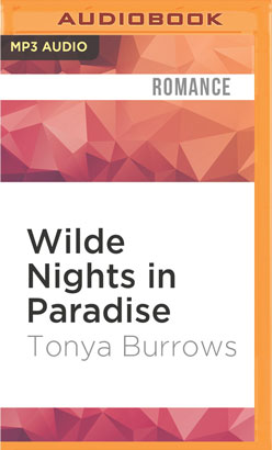Wilde Nights in Paradise