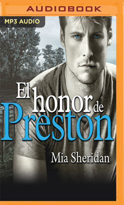 El honor de Preston