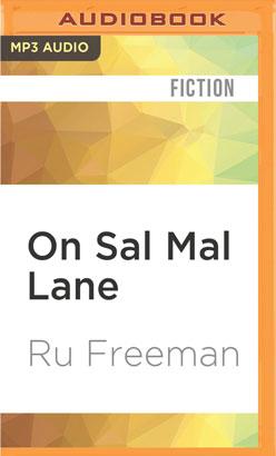 On Sal Mal Lane