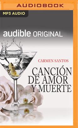 Canción de Amor y Muerte (Narración en Castellano)