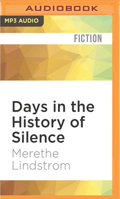 Days in the History of Silence