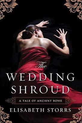 Wedding Shroud, The