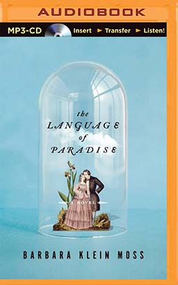 Language of Paradise, The
