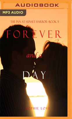 Forever and a Day