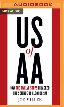 US of AA