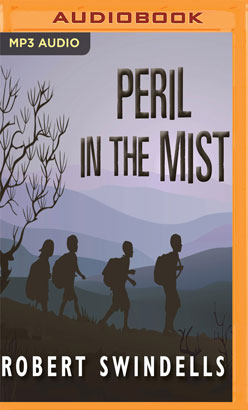 Peril in the Mist