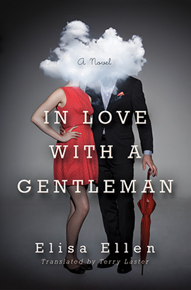 In Love with a Gentleman